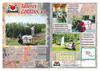 JYRAFA - Pre-Pruner Brochure