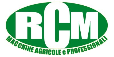 RCM srl