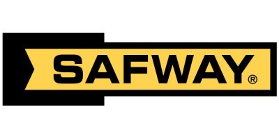 Safway Services, LLC
