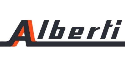 Alberti s.n.c.