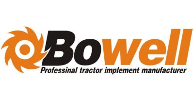 Jiang Yin Bowell Machinery Technology Co., Ltd