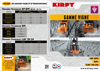 Model BPL Series - Vineyard Stone Crushers Brochure