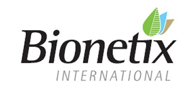 Bionetix International Inc.