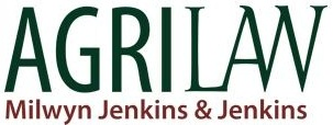 Milwyn Jenkins & Jenkins Ltd Solicitors