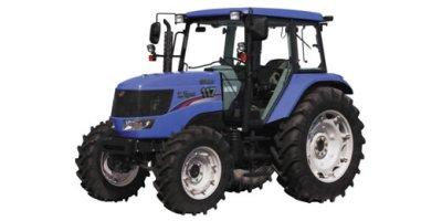 Iseki - Model TJW Series - Tractor