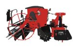 BEST - 2 Row Mechanical Seed Drill