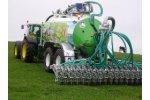 Grassland Injector