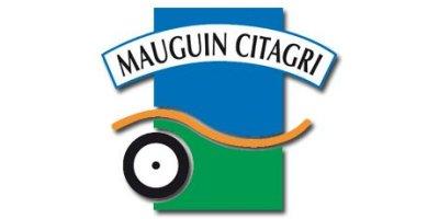 MAUGUIN CITAGRI