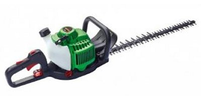 Active - Model H24 - 600 mm - Hedge Trimmer