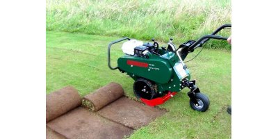 Groundsman - Model TMC26 - Turf / Sod Cutter