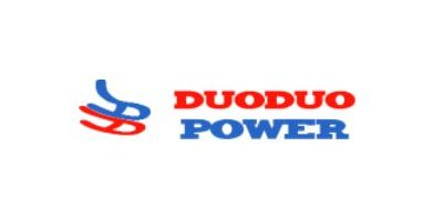 Chongqing Duoduo Power Machinery Co., Ltd