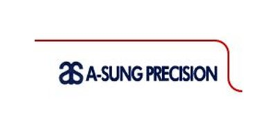 A-SUNG PRECISION INDUSTRY