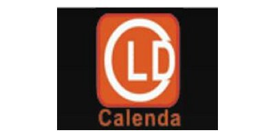 Hangzhou Calenda Machinery Manufacturing CO.,LTD.