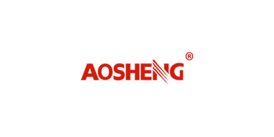 Ningbo Aosheng Machine Co., Ltd.