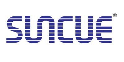 SUNCUE COMPANY LTD.