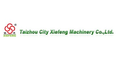 Taizhou Xiefeng Machinery Co., Ltd.