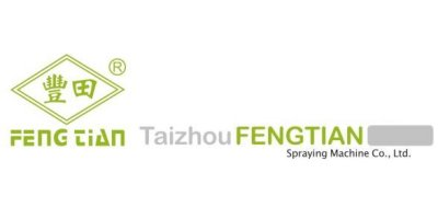 Taizhou Fengtian Spraying Machine Co.,Ltd.