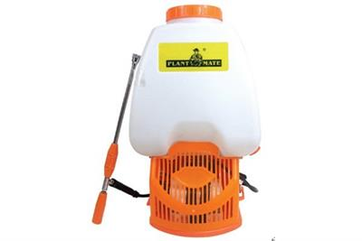 Model HX-20 - Hand Sprayer