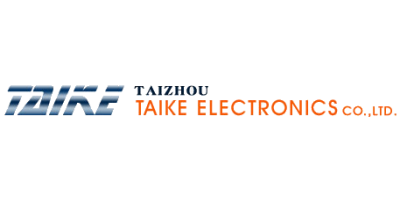 Taizhou Taike Electronics Co., Ltd