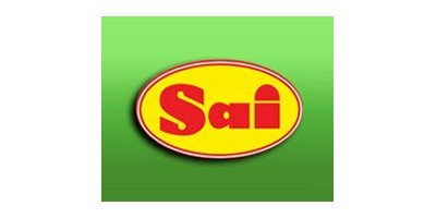 Shri Sai Agro Equipments Pvt. Ltd.