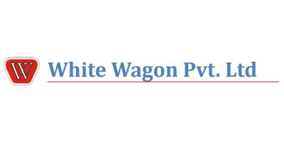 White Wagon Pvt. Ltd