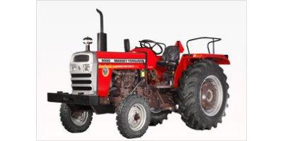 Model MF 9000 DI Planetary Drive - Tractor
