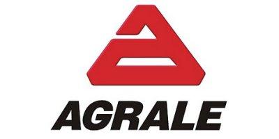 AGRALE S.A