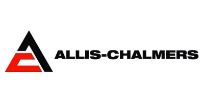 Allis-Chalmers - Briggs & Stratton Power Products Group LLC