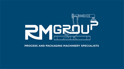 RM Group UK Ltd