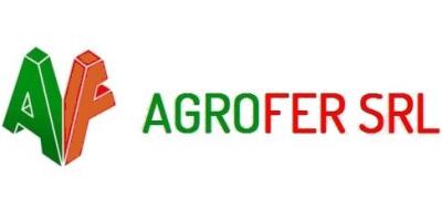 Agrofer srl