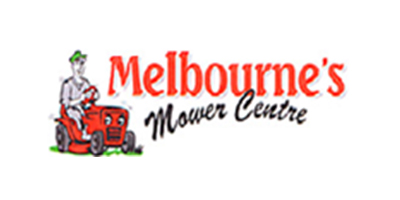 Melbourne`s Mower Centre