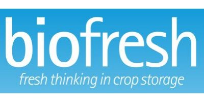 Freshpallet Ltd, (Biofresh)