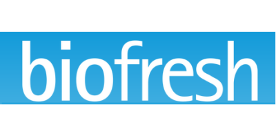 Freshpallet Ltd, Biofresh