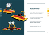 Flail Mower Brochure