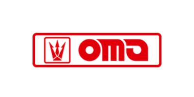 OMA - BGROUP S.p.A.