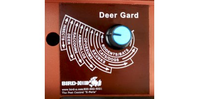 Deer Repellent Devices-4