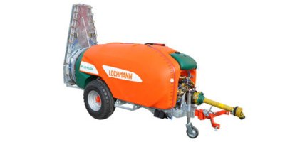 LOCHMANN - Model RPS Series - Air Blast Sprayers