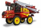 COLIBRI ES  - Model 2000-2500, 12-15-16-18-18,5-20-21-24m - Self Propelled Boom Sprayers