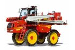 ALBATROS L-C  - Model 3000-3500, 18-20-21-24-27-28m - Self Propelled Boom Sprayers