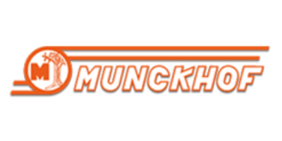 Machinefabriek J.M. van den Munckhof B.V.