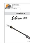 SELION - Selion Pole Pruner Brochure