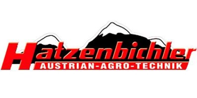 Hatzenbichler Agro-Technik