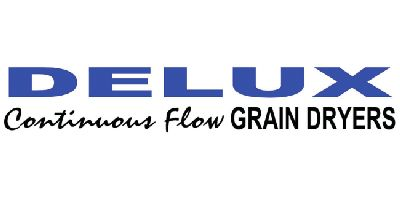 Delux - Model Tower Series - Grain Dryer