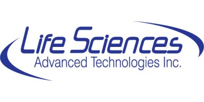 Life Sciences Advanced Technologies Inc