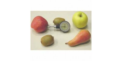 Model 53203 - Soft Fruit Penetrometer