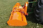 Votex - Model RML Series - In-Line Flail Mowers