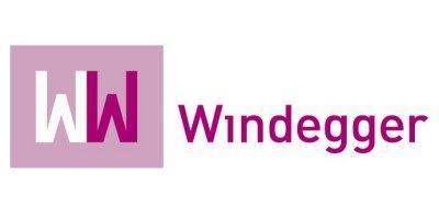 Windegger Maschinen GmbH