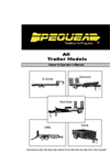 716DO - Deckover Trailers Manual