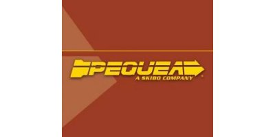 Pequea Machine Inc.