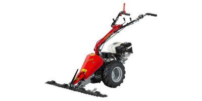 Model MF 225 - Motor Mowers